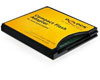 Card Reader Adapter SDHC/SDXC/SD/MMC -> Compact Flash