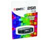 Clé USB 256GB C410 (Noir) USB 3.0
