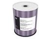 DVD-R4.7GB / 120min16xspeed,inkjetfullsurfaceprintable,Cake100