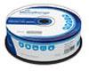 MediaRange MediaRange BD-R 25GB 6x speed, Cake 25