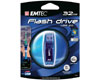 EMTEC 32 Go USB Stick, C400
