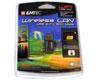 Clé WiFi USB pour Movie Cube, 802.11n - NOUVEAU !