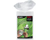 Cleaning Wipes Dispenser 100 CD/DVD Cleaning wipes