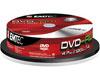 EMTEC DVD-RW 4,7GB 4X, cake 10