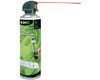 Duster Spray Multiposition 650 ml