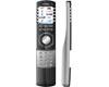 EMTEC Télécommande universelle icon 10 en 1 H510