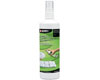 Universal Cleaning Spray  250 ml