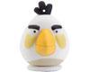"""Clé USB 4 Go, série Angry Birds™, """"White Bird"""""""