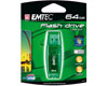 EMTEC Cl USB 64 Go, srie C400