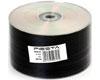 DVD-R 4.7Go 16x, 50 pièces en shrink