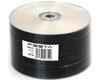 Fiesta DVD+R 4.7Go 16x, 50 pièces en shrink