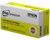 Epson Epson Ink-Cart. PP100 yellow