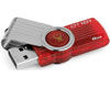 Kingston Cl� USB 8 Go Datatraveler G2 101