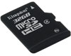 Carte microSD 32 Go Classe 4