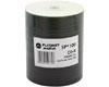 Platinet CD-R 52x Imprimable Pro, 100 pièces en shrink