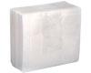 Pochettes plastiques pour classeur pour 2 CD, 100 pièces