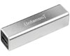 Intenso Powerbank A2600 Rechargeable Battery 2600mAh (silver)