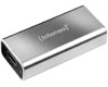 Intenso Powerbank A5200 Rechargeable Battery 5200mAh(silver)