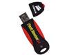 Clé USB 128GB Voyager GT USB3.0