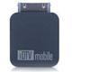 OEO iDTV mobile 30 Pin DVB-T Adaptateur pour iphone 4S et iPad