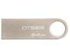 Clé USB 64GB DataTraveler SE9 (metal casing)