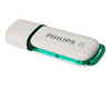 Clé USB 8GB 3.0 USB Drive Snow