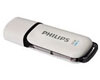 Philips Clé USB 32GB 3.0 USB Drive Snow