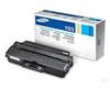 Accessoire Imprimante Laser Black Toner Cartridge