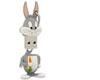 EMTEC Clé USB 8 Go, série Looney Tunes™, Bugs Bunny