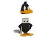 EMTEC Clé USB 8 Go, série Looney Tunes™, Daffy Duck