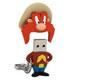 EMTEC Cl� USB 8 Go, s�rie Looney Tunes�, Yosemite