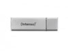 Clé USB 64GB 3.0 Ultra Line