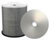 MediaRange CD-R 700MB/80min ProfLine argent INKPrint. 100pc
