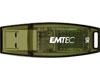 EMTEC Clé USB 2.0 C410 16 Go