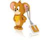 EMTEC Clé USB 2.0 HB103 8 Go Hanna Barbera Jerry