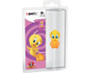 Clé USB 2.0 L100 8 Go Lonely Tunes Tity