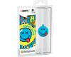 Clé USB 2.0 SW103 8 Go Smiley Happy Days