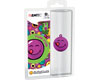 Clé USB 2.0 SW101 8 Go Smiley Yum Yum