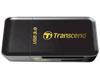 Card Reader F5 USB3.0 SD/microSD Card Reader