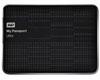6.3cm 1.0TB USB3.0 MyPassport Ultra schwarz extern - OCCASE