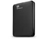 Western Digital Elements Portable SE 500GB USB 3.0 2.5In