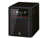 Buffalo NAS TeraStation 4400