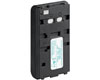 goobay Camcorder battery pack Sony NP-55,NP-66,NP-68,NP-77,NP-98,NP99