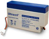 Ultracell Lead acid battery (Ultracell) 12 V 0,8 Ah