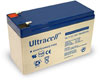 Ultracell Lead acid battery (Ultracell) 12 V 7,0 Ah (Faston 187 - 4,8mm)