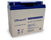 Ultracell Lead acid battery (Ultracell) 12 V 18,0 Ah (M5 connection)