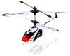 Syma Toys Hélicoptère SYMA S5 Gyro Infrared télécommandé 3 voies - Blanc