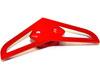 Syma Toys Accessoire Helico SYMA S031 - Stabilisateur a�le arri�re (rouge)