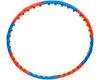 MaKant Europe GmbH Hula Hoop Magnetic (1400 Grammes - 108cm - JS-6003)