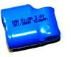 Batterie de rechange 150 mAh (pour par ex avion Small Sparrow)